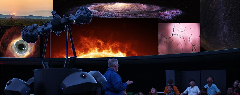 planetariumhead